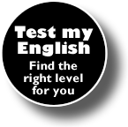 Test my English Language