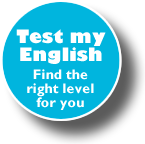 test_my_english-on.png